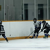 SC Outlaws SC Ice Wolves-0920