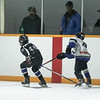 SC Outlaws SC Ice Wolves-1015