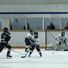 SC Outlaws SC Ice Wolves-0925
