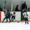 SC Outlaws SC Ice Wolves-1013