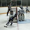 SC Outlaws SC Ice Wolves-0845