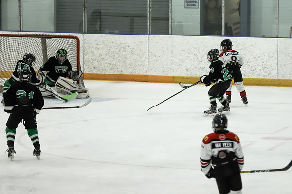 Stoon Outlaws Clavet-0705