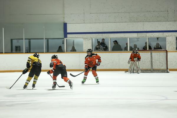 Med Hat Stoon Aces-0394