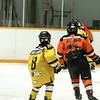 Med Hat Stoon Aces-0359