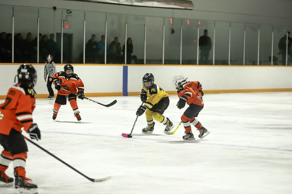 Med Hat Stoon Aces-0218
