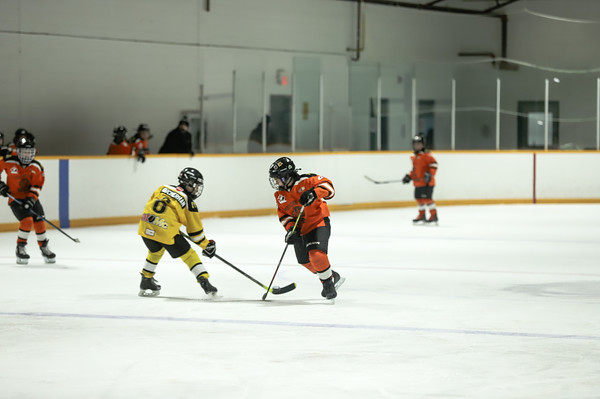 Med Hat Stoon Aces-0407