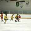 Med Hat Stoon Aces-0213