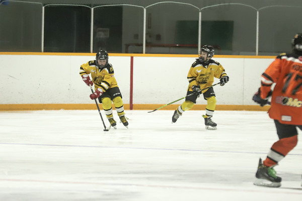 Med Hat Stoon Aces-0297