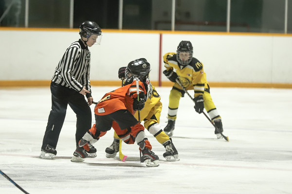 Med Hat Stoon Aces-0252
