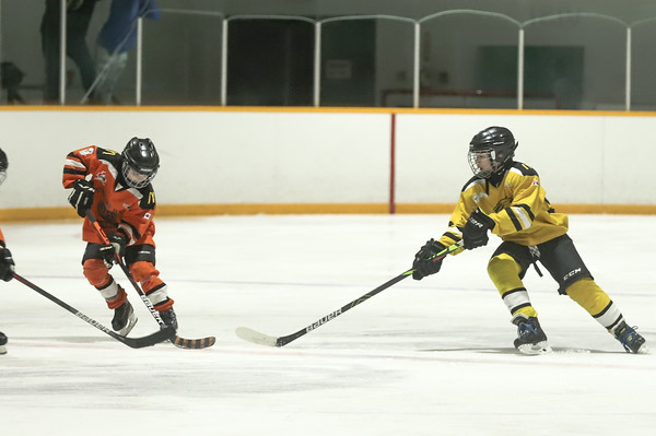 Med Hat Stoon Aces-0319