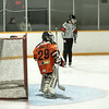 Med Hat Stoon Aces-0212