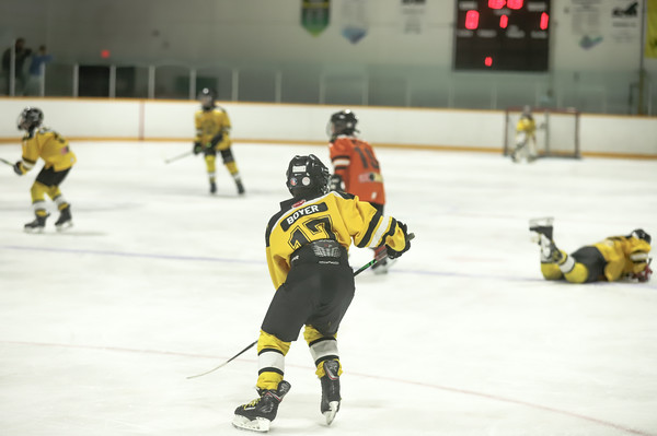 Med Hat Stoon Aces-0236