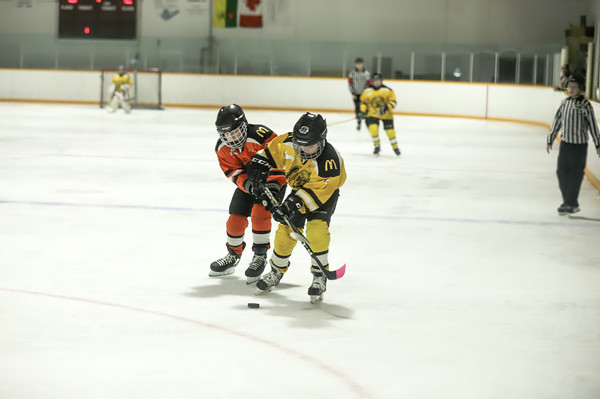 Med Hat Stoon Aces-0272
