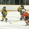 Med Hat Stoon Aces-0217