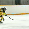 Med Hat Stoon Aces-0330