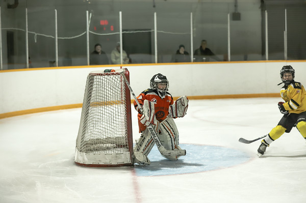 Med Hat Stoon Aces-0227