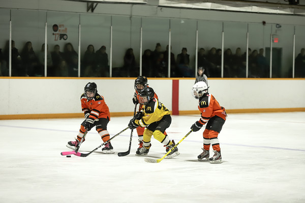 Med Hat Stoon Aces-0219