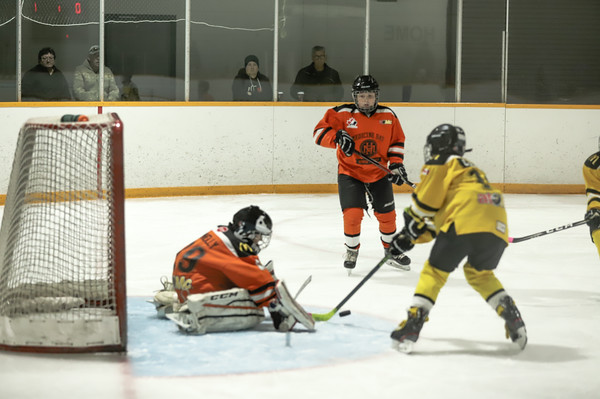 Med Hat Stoon Aces-0243