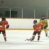 Med Hat Stoon Aces-0223
