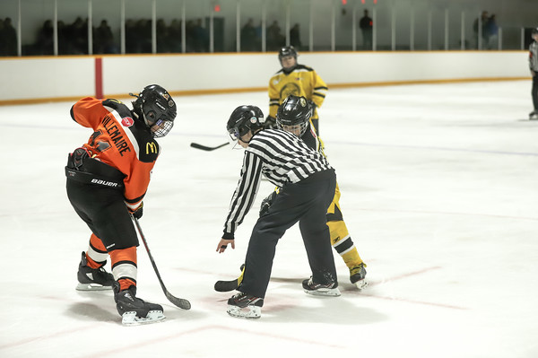 Med Hat Stoon Aces-0263