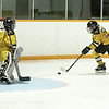 Med Hat Stoon Aces-0358
