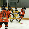Med Hat Stoon Aces-0353