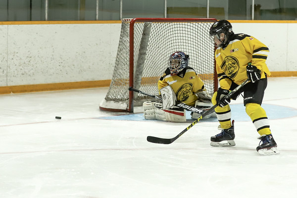 Med Hat Stoon Aces-0355