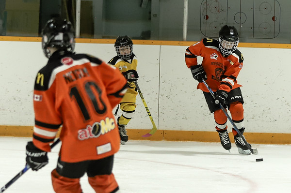 Med Hat Stoon Aces-0352