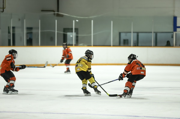 Med Hat Stoon Aces-0408