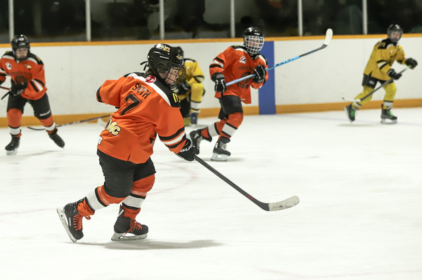 Med Hat Stoon Aces-0275