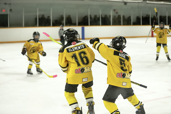 Med Hat Stoon Aces-0249