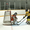 Med Hat Stoon Aces-0230