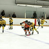 Med Hat Stoon Aces-0338