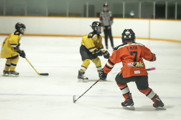 Med Hat Stoon Aces-0277