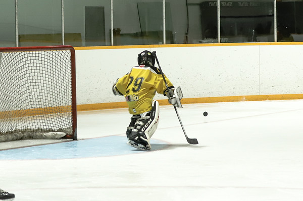 Med Hat Stoon Aces-0354