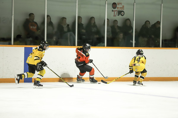 Med Hat Stoon Aces-0267