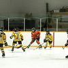 Med Hat Stoon Aces-0361
