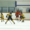 Med Hat Stoon Aces-0374