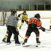 Med Hat Stoon Aces-0344