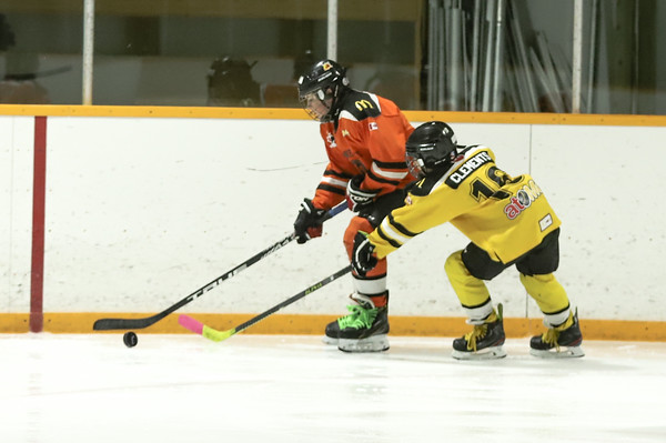 Med Hat Stoon Aces-0360