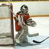 Med Hat Stoon Aces-0229
