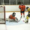 Med Hat Stoon Aces-0244