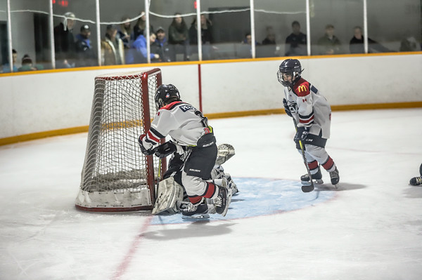 Stoon Outlaws SC Rangers-9589