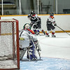 Stoon Outlaws SC Rangers-9612