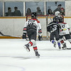 Stoon Outlaws SC Rangers-9659