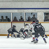 Stoon Outlaws SC Rangers-9628