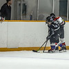 Stoon Outlaws SC Rangers-9661