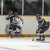 Stoon Outlaws SC Rangers-9594