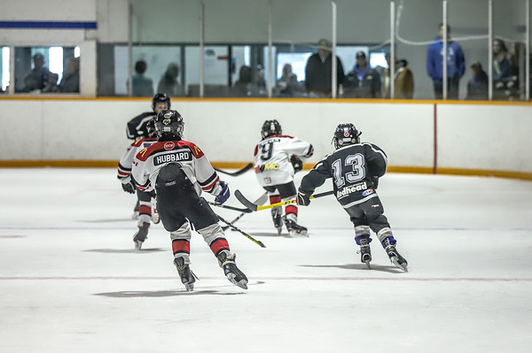 Stoon Outlaws SC Rangers-9657