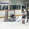 Stoon Outlaws SC Rangers-9606